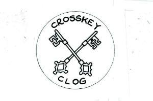XK Logo